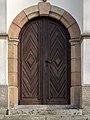 Ehrl Kirche Tür-20190217-RM-152442.jpg