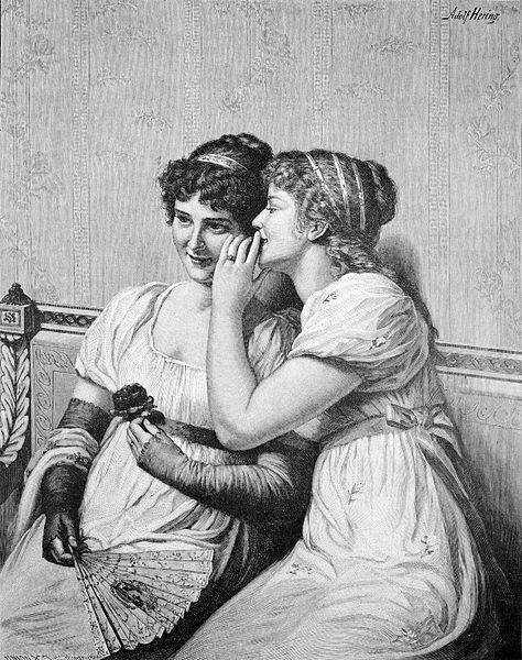 File:Ein süßes Geheimnis von Adolf Hering, 1892.jpg