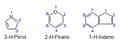 Ejemplos de hidrógeno indicado.png