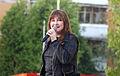 Ekaterina Semenova 16.JPG