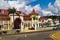 El Centro, Samana 32000, Dominican Republic - panoramio (7).jpg