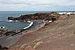 El Golfo - Lanzarote - G05.jpg