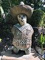 El Mexicano.jpg