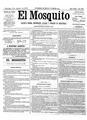 El Mosquito, August 8, 1875 WDL7819.pdf