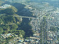 El Periferico, Cd de Guatemala.jpg