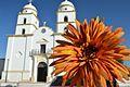 El Templo de San Miguel.jpg