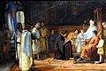 El testamento del Rey (Ulpiano Checa).JPG