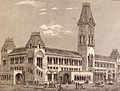 El viajero ilustrado, 1878 602075 (3811358502).jpg