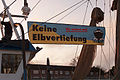 Elbvertiefung Kutter-Demo Hamburg.jpg