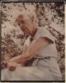 Eleanor Roosevelt - NARA - 195984.tif