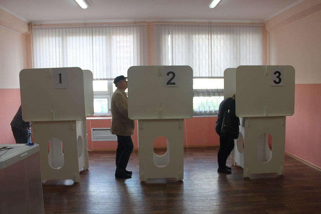 Elections in Moscow (2017-09-10) 30.jpg