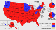 ElectoralCollege1988-Large