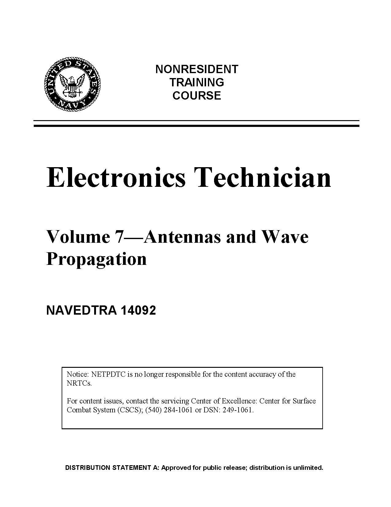 Antenna & Wave Propagation Pdf