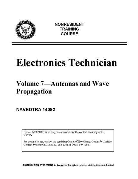 File:Electronics Technician - Volume 7 - Antennas and Wave