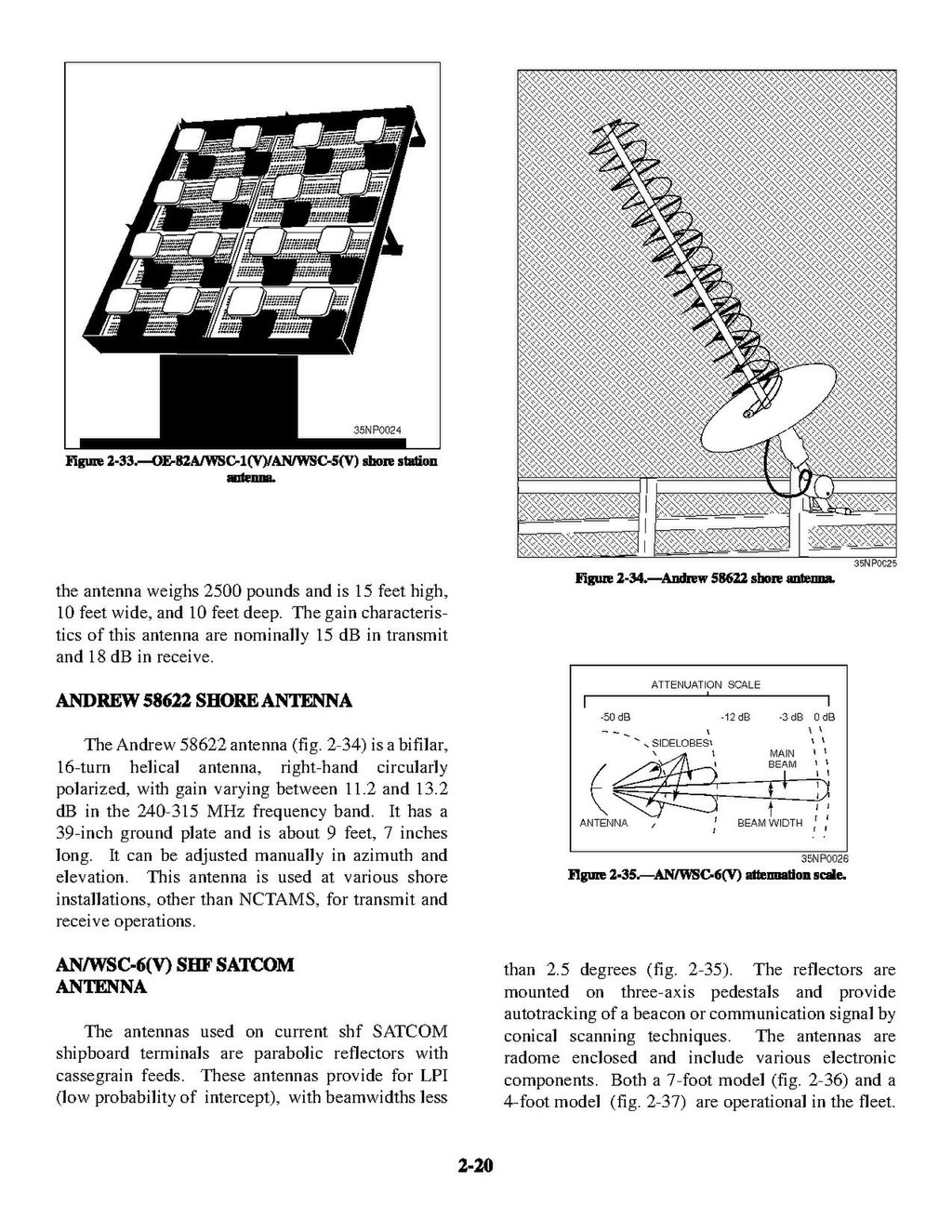 Page:Electronics Technician - Volume 7 - Antennas and Wave