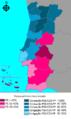 Eleições legislativas 2015 PS-Coligação-PT.png