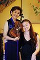 Elena with Ayke Agus.jpg