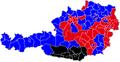 Elezioni legislative austriache del 2008.png