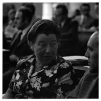 Elfriede Blaickner 1974.tif