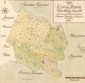 Elfviks gårds mark 1781.png