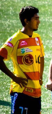 Elias Hernandez.jpg
