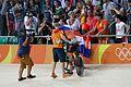 Elis Ligtlee Rio 2016.jpg