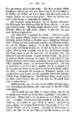 Elisabeth Werner, Vineta (1877), page - 0199.png