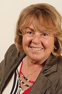Elke Holzapfel, Landtag Thüringen 2011-05-19 (35).JPG