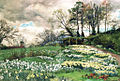 Ellen Willmott's garden.jpg
