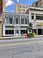 Elm Street, Elm Street, Greensboro, NC (48993241996).jpg