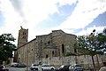 Elne cathédrale.jpg