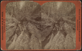 Elphin gorge, Watkins Glen, by Crum, R. D., fl. 1870-1879 2.png