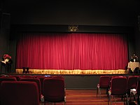 Eltham Little Theatre.jpg