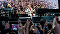 Elton John - Twickenham Stoop - Saturday 3rd June 2017 EltonTwicStoop030617-22 (34966584401).jpg