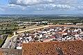 Elvas, Portugal (48546941371).jpg