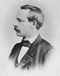 Elwin Bruno Christoffel German mathematician