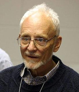 Elwyn Berlekamp American mathematician