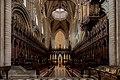 Ely Cathedral Choir West View (49534823601).jpg