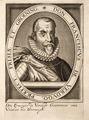 Emanuel van Meteren Historie ppn 051504510 MG 8736 franciscus de verdugo.tif