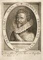 Emanuel van Meteren Historie ppn 051504510 MG 8796 henricus fredrick van nassau.tif