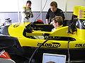 Embassy Racing Le Mans 2008.jpg