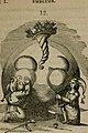 Emblems divine and moral (1851) (14743878571).jpg