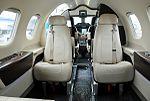 Embraer 500 Phenom 100, Private JP7321037.jpg
