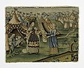Embroidered Picture (England), late 17th century (CH 18386405).jpg