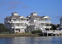 Emerald Isle homes.JPG