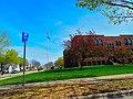 Emerson Elementary School - panoramio (1).jpg