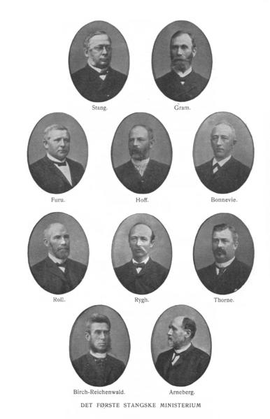 File:Emil Stangs første ministerium.png
