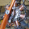 Emile Salmson watercooled radial engine 1915.jpg