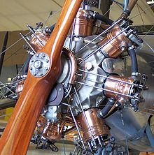 external image 220px-Emile_Salmson_watercooled_radial_engine_1915.jpg