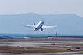 Emirates ,EK9734 ,Boeing 777-F1H ,A6-EFN ,Departed to Los Angeles ,Kansai Airport (16661708185).jpg